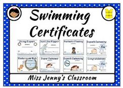 https://www.teacherspayteachers.com/Product/Swimming-Certificates-Awards-1875725