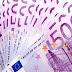 Τρία σενάρια για το μέλλον της Ευρωζώνης...