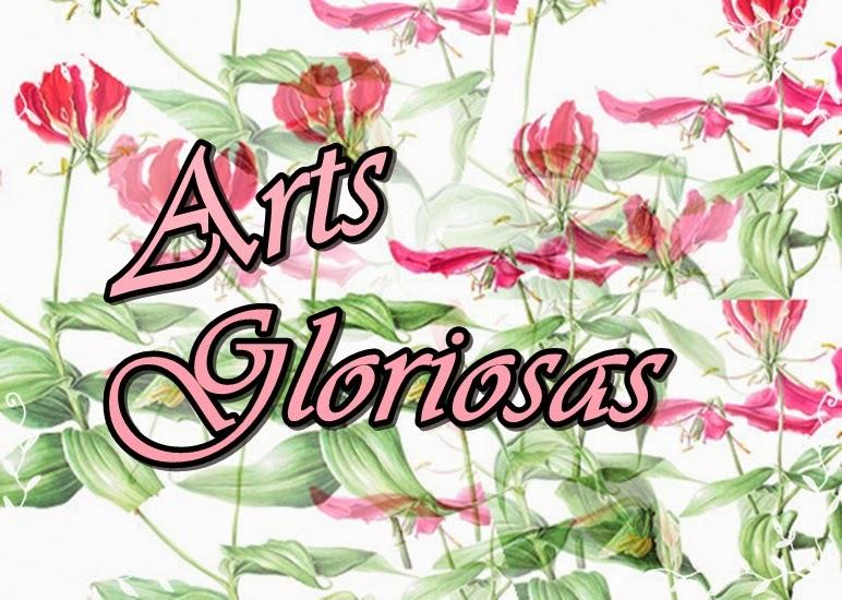 Flor Gloriosas