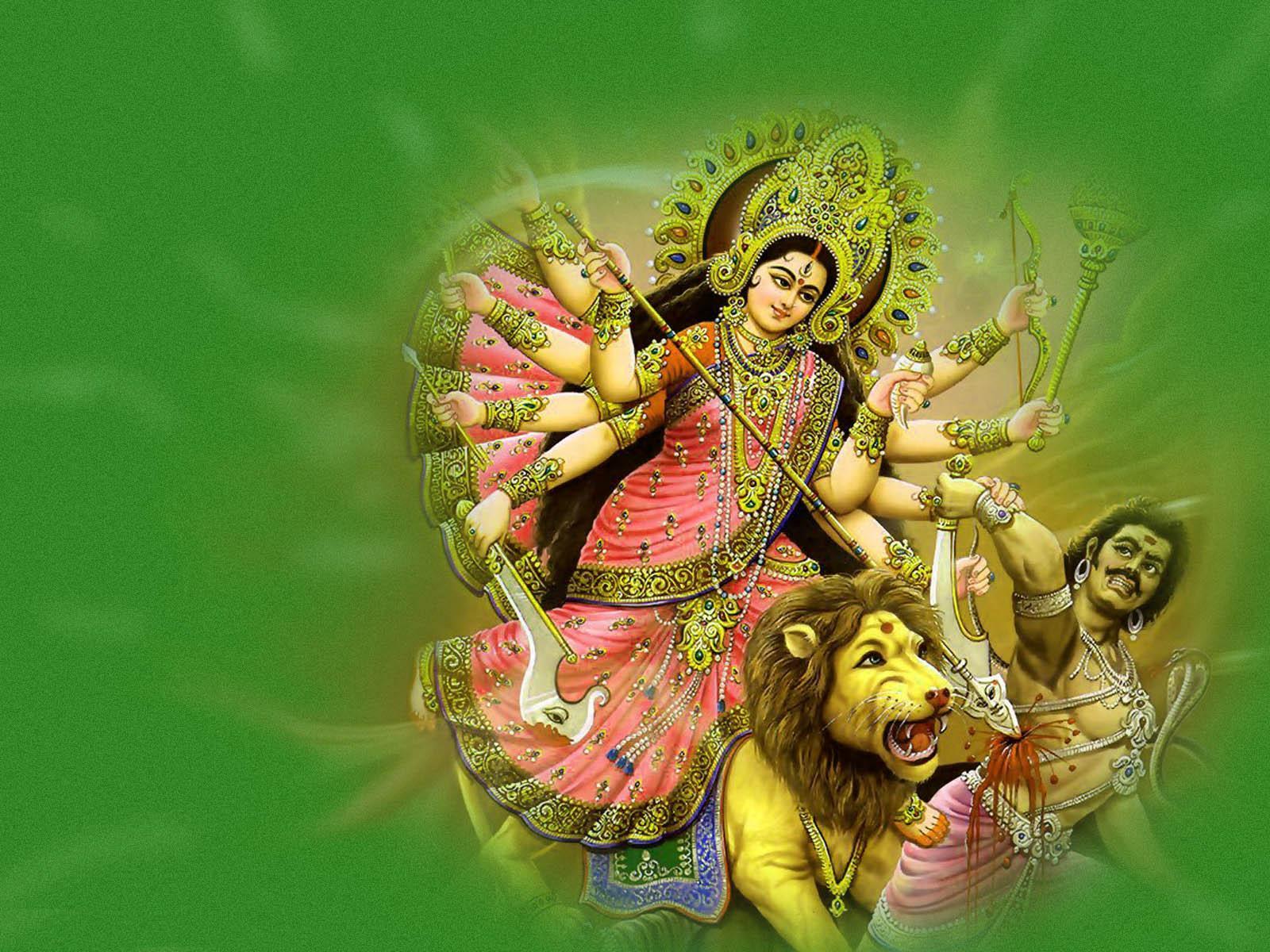 http://2.bp.blogspot.com/-Rd0IMsFIflY/TmO3kmDGUoI/AAAAAAAADn8/IajYI2E5JJE/s1600/durga-Devi_posters.jpg