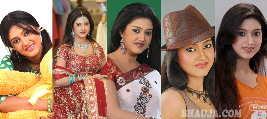 Hot model barsha priyadashini - bhauja.com