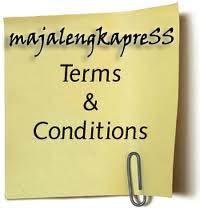 tac, majalengkapress.blogspot.com, info bisnis, bisnis online, bisnis indonesia
