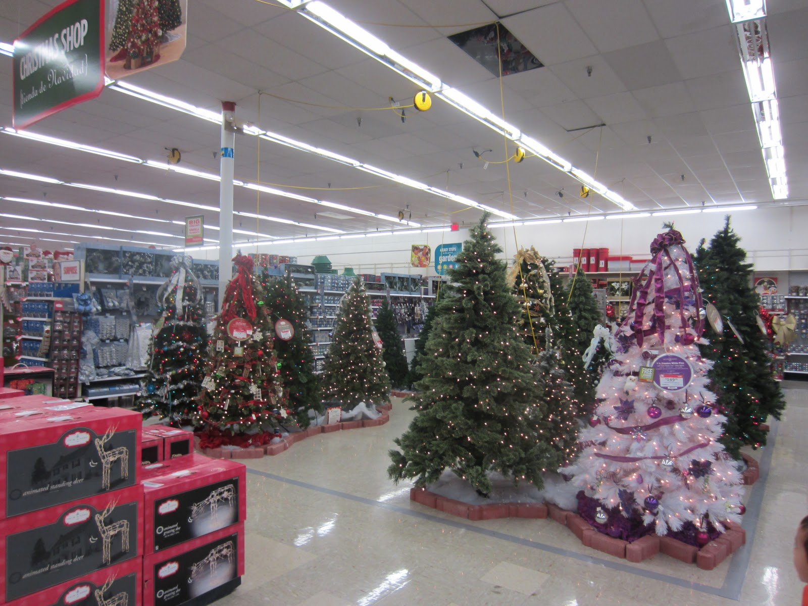 Kmart Decorations 28 Images Decor Kmart Kmart Decor Sale Photograph Kmart Deco 97 Best