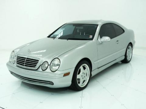 Mercedes benz clk coupe 430 owner 39 s manual download free for Mercedes benz clk 430 repair manual