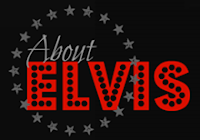 "VISITA IL BLOG ""ABOUT ELVIS"""