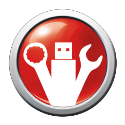 Paragon Hard Disk Manager 15 Professional 10.1.25.1137 + Boot Medias