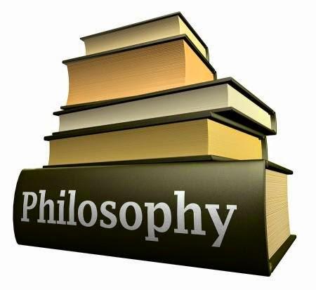Tính tất yếu của sự thay đổi các chủ đề tư tưởng triết học