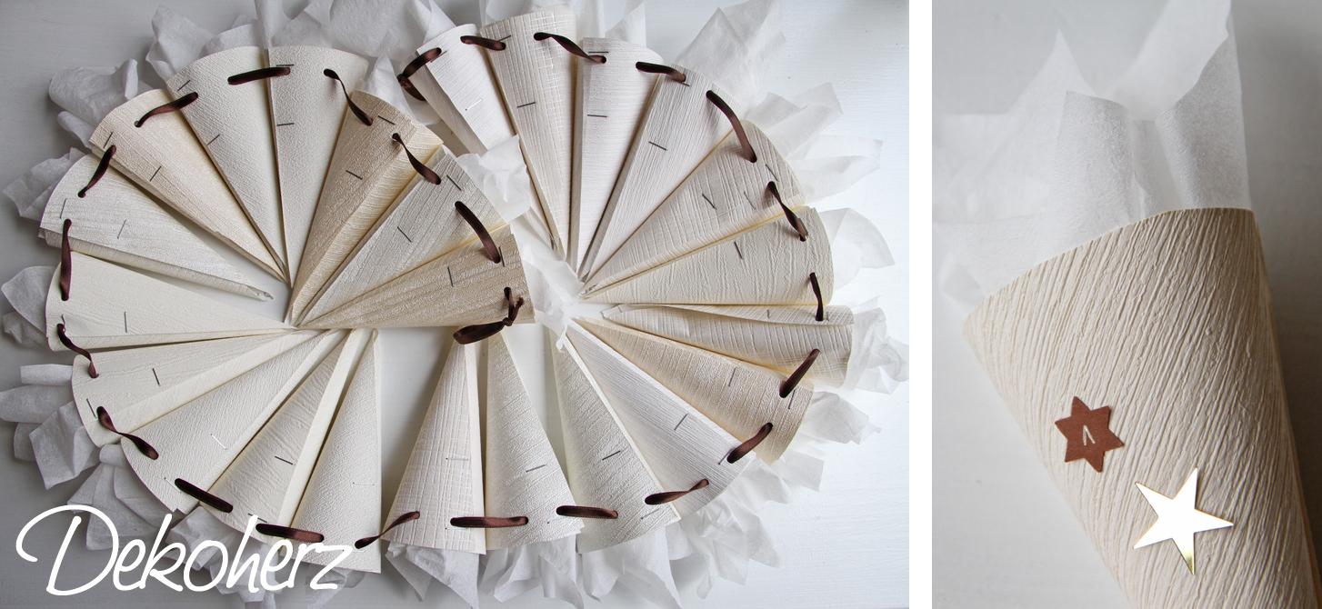 dekoherz brigitte weihnachtsbloggerei. Black Bedroom Furniture Sets. Home Design Ideas