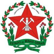 Concurso-Prefeitura-Riachinho-MG