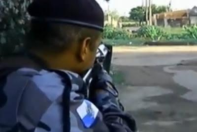 asalto militar a narcotraficantes