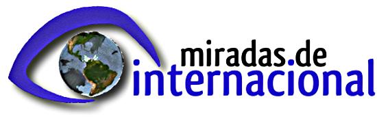 MIRADA INTERNACIONAL