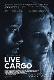 Watch Live Cargo Online Free 2016 Putlocker