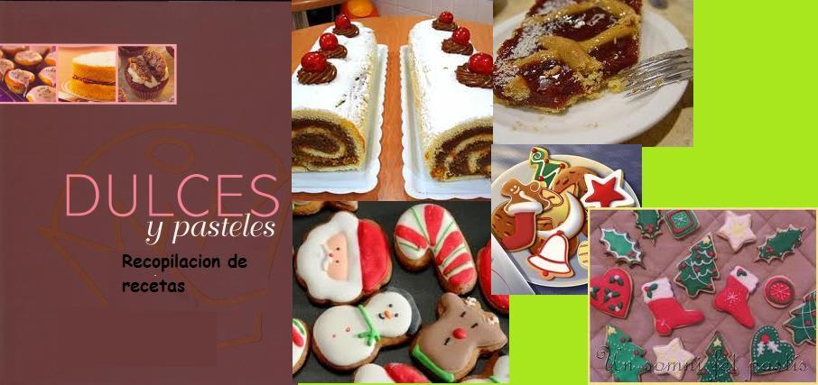 Noticias del aula virtual de educagratis curso gratis de for Cursos de cocina gratis por internet