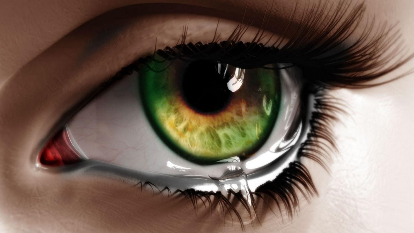 http://2.bp.blogspot.com/-Rd9M4nbKEuE/Tvb6wG2UAfI/AAAAAAAAA2E/Wdg-UFnfTi8/s1600/Grief.jpg