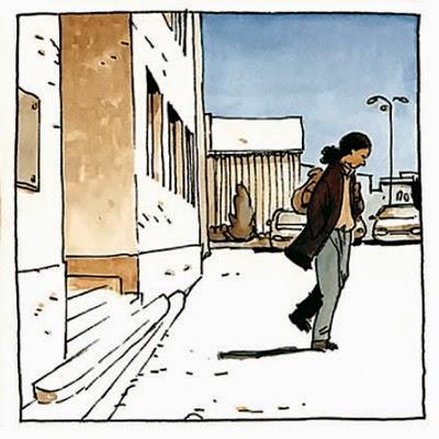 popneuf.blogspot.fr/search/label/étienne davodeau