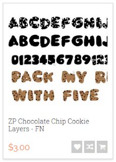 http://www.letteringdelights.com/lettering/fonts/zp-chocolate-chip-cookie-layers-fn-p13874c1c3?tracking=d0754212611c22b8