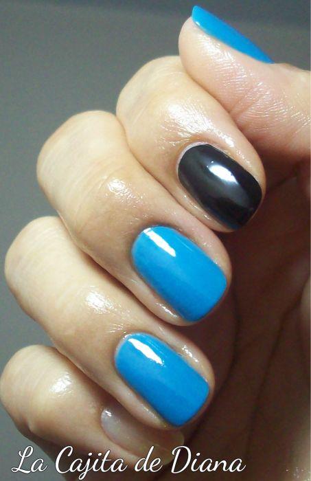 nails-reto
