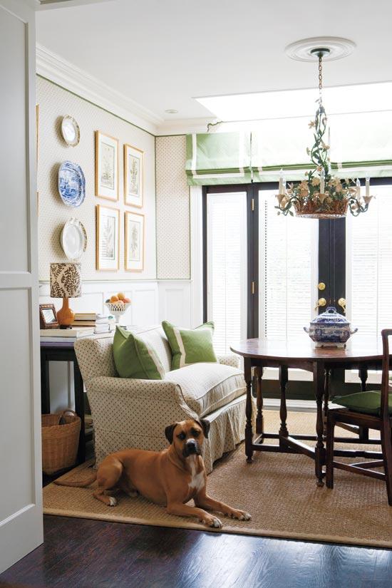Nine sixteen master bedroom decisions for The master bedroom tessa hadley