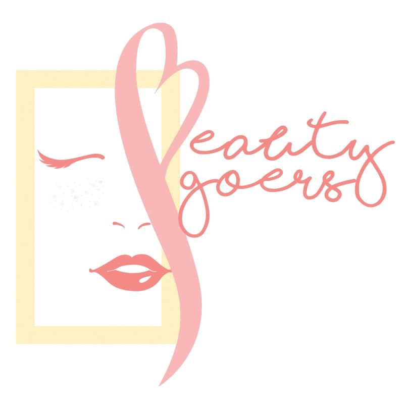 Beauty Goers