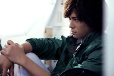 Biodata Pemeran Drama Taiwan Bromance