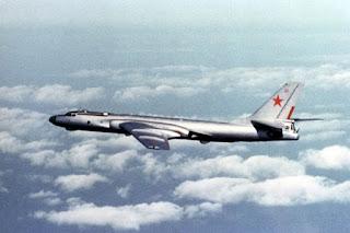 pesawat bomber tercanggih indonesia