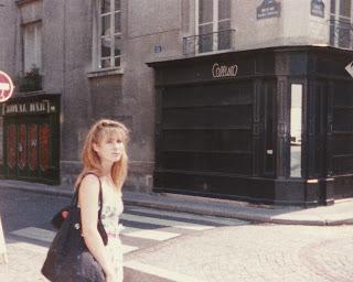 http://sevenloveletters.blogspot.fr/