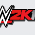 WWE 2k16 terá sua capa revelada durante o próximo Monday Night RAW