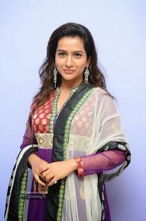 Devana-Stills-at-Needa-Movie-Press-Meet