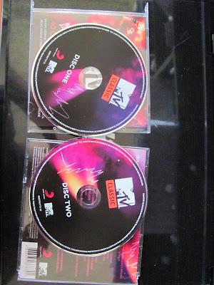VA-MTV_Classic-2CD-2002-C4