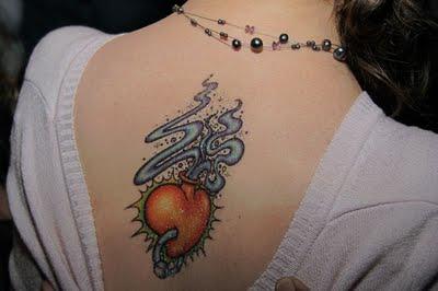 http://2.bp.blogspot.com/-RdGuIwlzq2E/TfiIutizoVI/AAAAAAAACnI/JmyAm6ICJ7s/s1600/good-luck-tattoo-2011.jpg