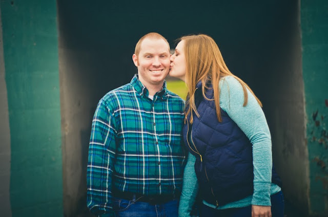 portrait photographer, portrait photography in fort wayne, love, cute couple
