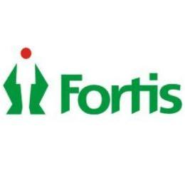 Fortis Healthcare To Raise $300 Million