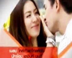 [ Movies ]  - ល្បិចស្នេហ៍រយពាន់- Movies, Thai - Khmer, Series Movies - [ 95 part(s) ]