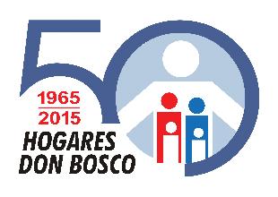 INSPECTORIA MARIA AUXILIADORA DE HOGARES DON BOSCO (Zona Sur)