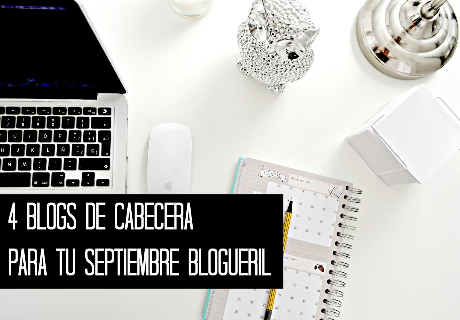 4-blogs-para-septiembre-blogeril