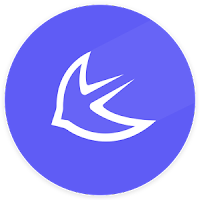 APUS Launcher Android Ringan dan Hemat Ram
