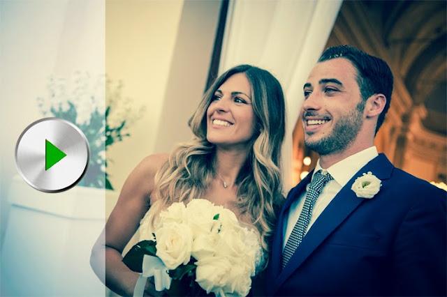 http://www.pietrocardile.com/pamela%26flavio_greatwedding/