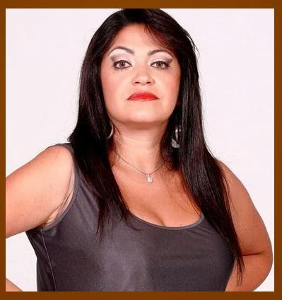 No soy un conocedor de la vida de Yolanda Cardona mama de Marbelle ...