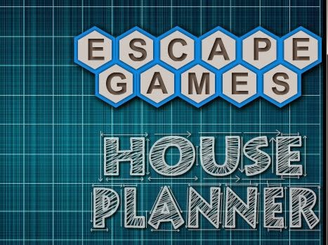 123Bee Escape Games House…