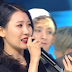 Sunmi tops 'Inkigayo' with her Latest Song 'Full Moon'
