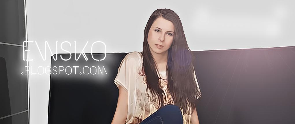 ewsko.blogspot.com