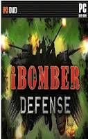 download iBomber Defense