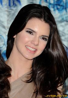 Wilhelmina Models Kendall Jenner on Kendall Jenner 2011 9000012 Jpg
