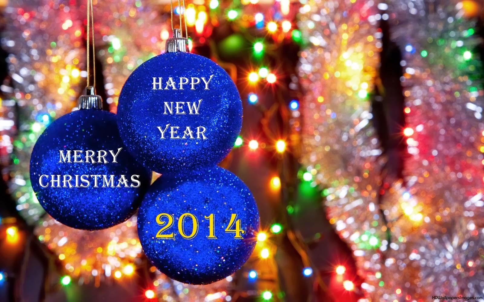 ucapan natal 2014