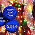 SMS dan Kata Ucapan Selamat Hari Natal 2014
