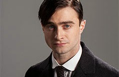 A Young Doctor's Notebook cast photos