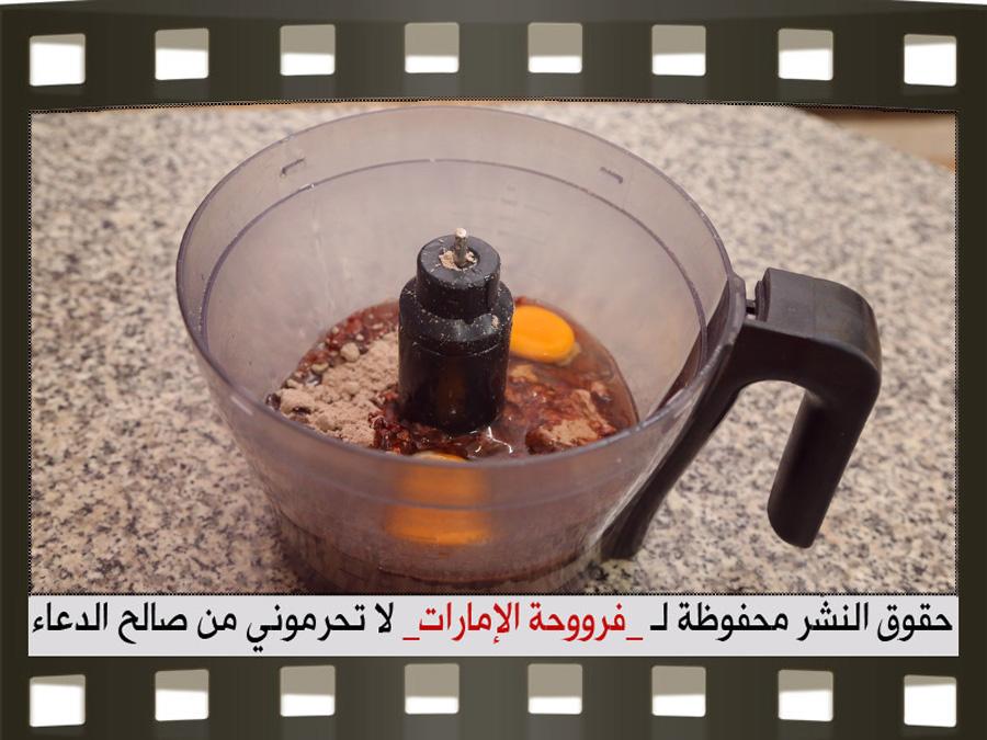 http://2.bp.blogspot.com/-RdOsARTtYQU/ViZvbmvCaiI/AAAAAAAAXdk/e2laECg1YhQ/s1600/6.jpg