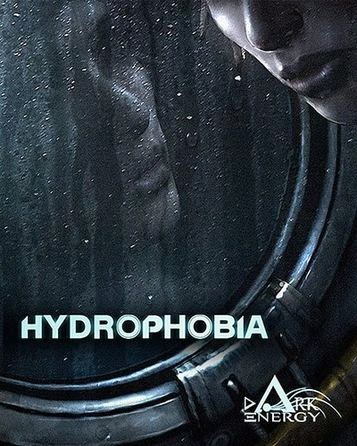 Hydrophobia Prophecy Repack PC