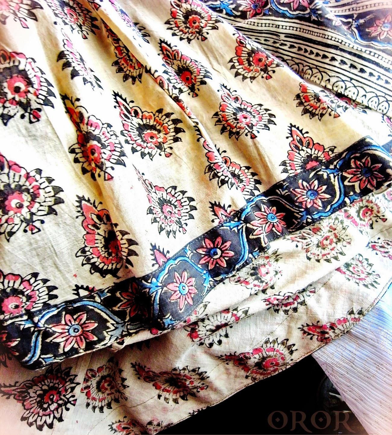 <br><br>Textile Temptations