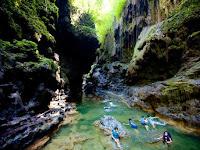 5 Daftar Tempat Wisata Di Ciamis Yang Menarik